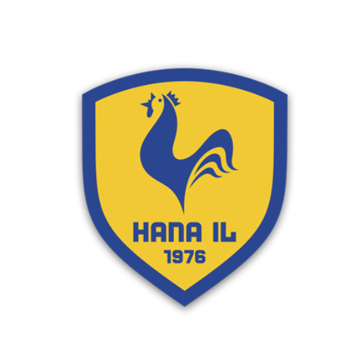 https://www.hana-il.no/wp-content/uploads/2020/05/cropped-favicon.png