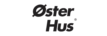 osterhus