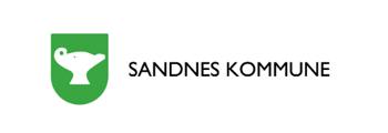 sandnes-kommune