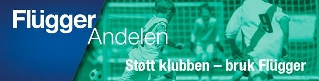 flugger_andelen_980x250px_100kb